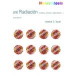 holopuntos Anti-Radiación