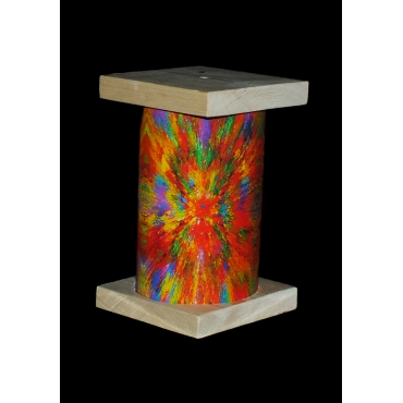 http://tienda.holosintesis.com/2174-thickbox_default/lampara-pequena-agradecimiento-abundancia.jpg
