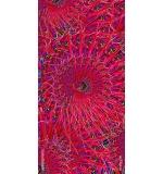 stora toalla Sueño reparador 80x160cm microfibra