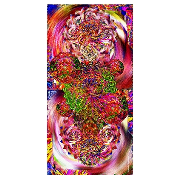 http://tienda.holosintesis.com/2334-thickbox_default/stora-toalla-chakras.jpg