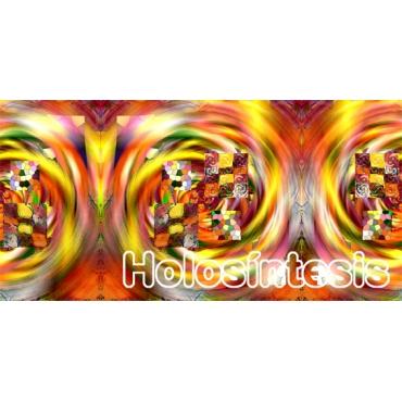 http://tienda.holosintesis.com/2363-thickbox_default/14-mm-pulso-campo-magnetico.jpg