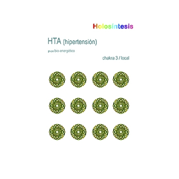 http://tienda.holosintesis.com/2372-thickbox_default/medallon-14-meridianos.jpg