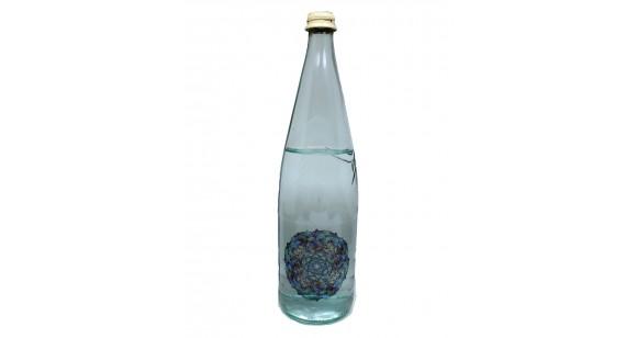 Vinilo para el Agua