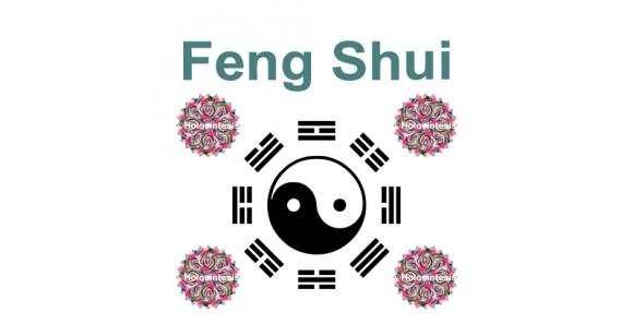 armonizadores Feng Shui espacios