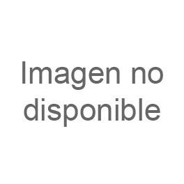 http://tienda.holosintesis.com/img/p/es-default-thickbox_default.jpg