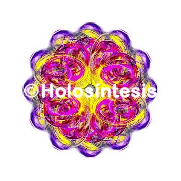 https://tienda.holosintesis.com/1007-thickbox_default/medallon-armonia.jpg