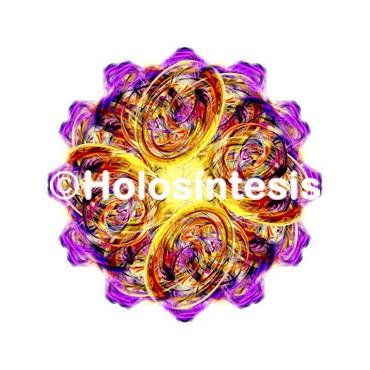 https://tienda.holosintesis.com/1032-thickbox_default/medallon-aceptacion.jpg