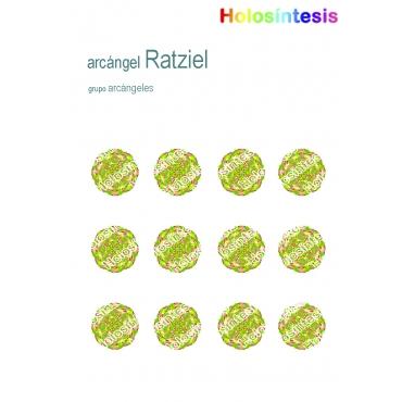 https://tienda.holosintesis.com/1075-thickbox_default/medallon-ratziel.jpg