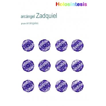 https://tienda.holosintesis.com/1078-thickbox_default/medallon-zadquiel.jpg
