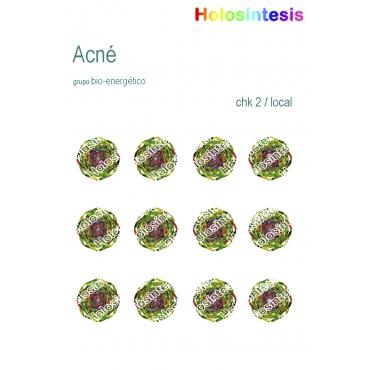 https://tienda.holosintesis.com/1079-thickbox_default/medallon-acne.jpg