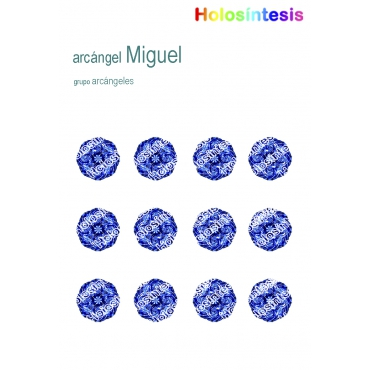 https://tienda.holosintesis.com/1082-thickbox_default/medallon-miguel.jpg
