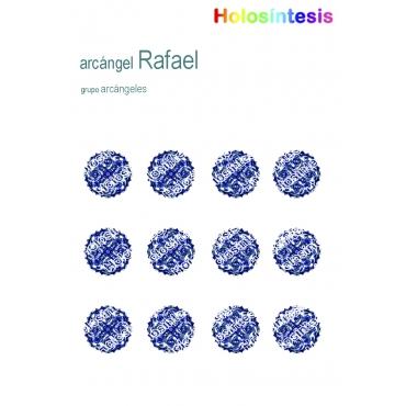 https://tienda.holosintesis.com/1083-thickbox_default/medallon-rafael.jpg