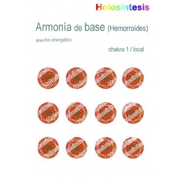 https://tienda.holosintesis.com/1096-thickbox_default/medallon-hemorroides.jpg