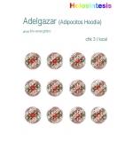 holopuntos Adelgazar