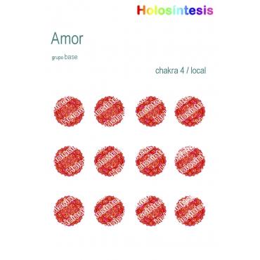 https://tienda.holosintesis.com/1139-thickbox_default/medallon-amor.jpg