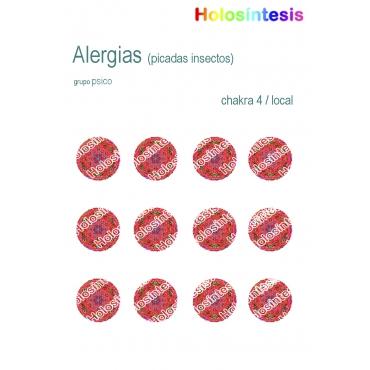 https://tienda.holosintesis.com/1154-thickbox_default/medallon-alergias.jpg