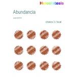 holopuntos Abundancia