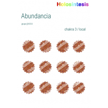 https://tienda.holosintesis.com/1156-thickbox_default/medallon-abundancia.jpg