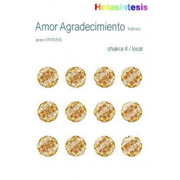 https://tienda.holosintesis.com/1168-thickbox_default/camiseta-amor-agradecimiento.jpg