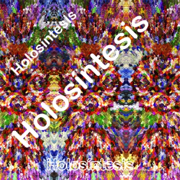 https://tienda.holosintesis.com/1179-thickbox_default/grasa-en-sangre.jpg