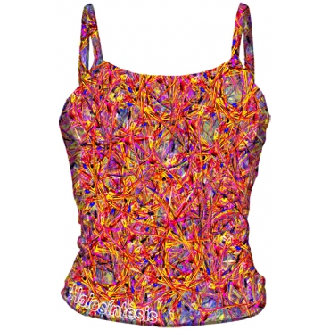https://tienda.holosintesis.com/1197-thickbox_default/camiseta-tirantes-a-gusto-conmigo.jpg
