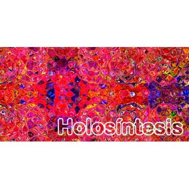 https://tienda.holosintesis.com/1202-thickbox_default/banda-base-de-base.jpg