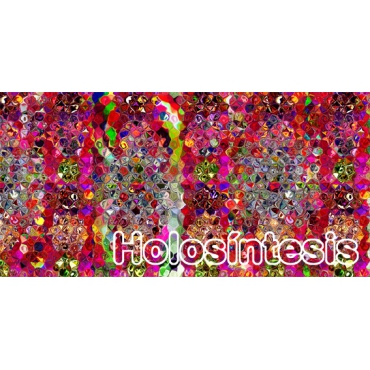 https://tienda.holosintesis.com/1206-thickbox_default/banda-anti-mosquitos.jpg
