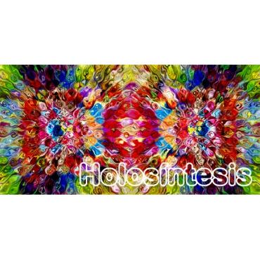 https://tienda.holosintesis.com/1225-thickbox_default/banda-agradecimiento-abundancia.jpg