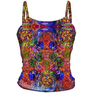 https://tienda.holosintesis.com/1234-thickbox_default/camiseta-tirantes-circulatorio-nervioso.jpg