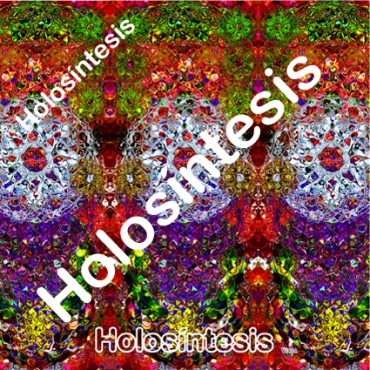 https://tienda.holosintesis.com/1249-thickbox_default/vista.jpg