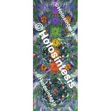 https://tienda.holosintesis.com/1262-thickbox_default/stora-grande-rejuvenecer.jpg