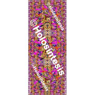 https://tienda.holosintesis.com/1263-thickbox_default/stora-grande-reverso-psicologico.jpg