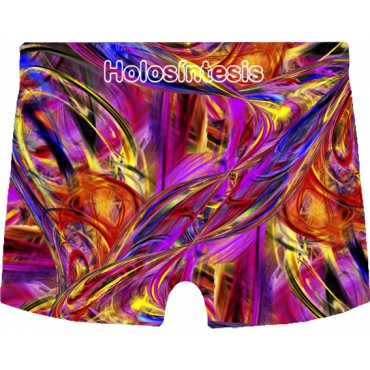 https://tienda.holosintesis.com/1274-thickbox_default/boxer-fluir-con-la-vida.jpg