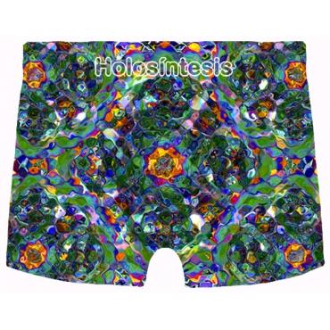 https://tienda.holosintesis.com/1309-thickbox_default/boxer-rejuvenecer.jpg