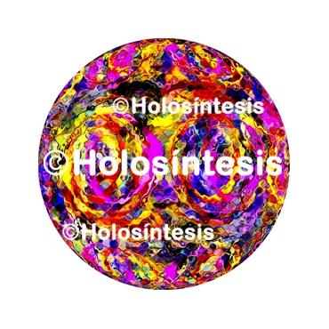 https://tienda.holosintesis.com/1351-thickbox_default/a-gusto-con-migo.jpg