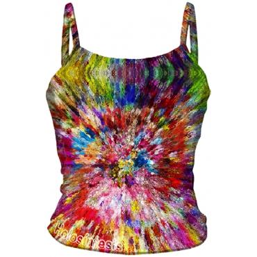 https://tienda.holosintesis.com/1355-thickbox_default/camiseta-tirantes-agradecimiento-abundancia.jpg
