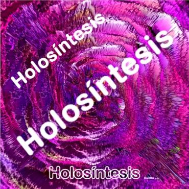 https://tienda.holosintesis.com/1410-thickbox_default/adelgazar-retencion-de-liquidos.jpg