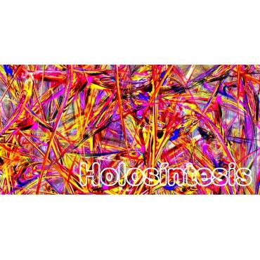 https://tienda.holosintesis.com/1442-thickbox_default/banda-a-gusto-conmigo.jpg