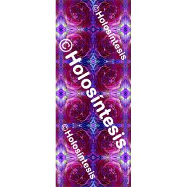 https://tienda.holosintesis.com/1452-thickbox_default/stora-grande-sueno-regenerador.jpg