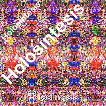 https://tienda.holosintesis.com/1585-thickbox_default/adelgazar-retencion-de-liquidos.jpg