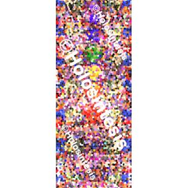 https://tienda.holosintesis.com/1629-thickbox_default/stora-grande-desinflamacion-abdominal.jpg