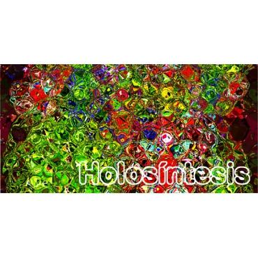 https://tienda.holosintesis.com/1637-thickbox_default/turbante-adelgazar-retencion-de-liquidos.jpg