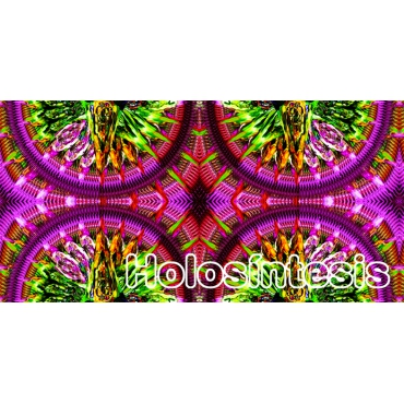 https://tienda.holosintesis.com/1640-thickbox_default/turbante-armonia-del-agua-01.jpg