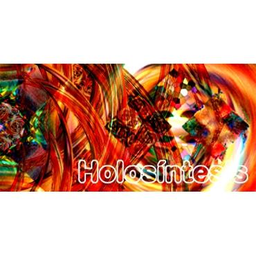 https://tienda.holosintesis.com/1647-thickbox_default/turbante-decision-de-vivir.jpg