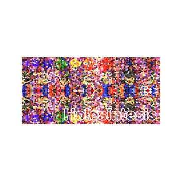 https://tienda.holosintesis.com/1648-thickbox_default/turbante-desinflamacion-abdominal.jpg