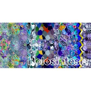 https://tienda.holosintesis.com/1650-thickbox_default/turbante-determinacion-femenina.jpg