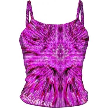https://tienda.holosintesis.com/1725-thickbox_default/camiseta-tirantes-energia-vital.jpg