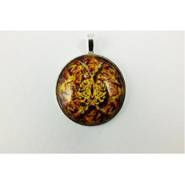 https://tienda.holosintesis.com/1803-thickbox_default/medallon-arcangel-madresofia.jpg