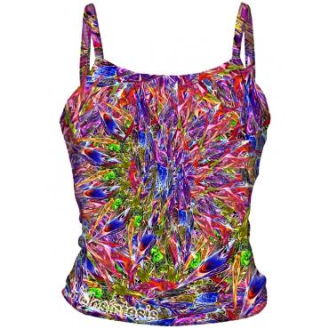 https://tienda.holosintesis.com/1953-thickbox_default/camiseta-tirantes-14-mm-pulso-campo-magnetico.jpg