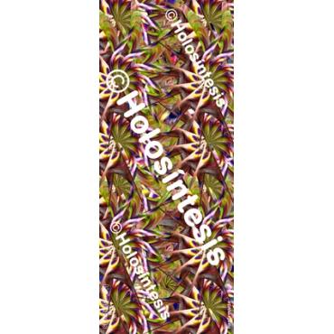 https://tienda.holosintesis.com/1966-thickbox_default/stora-pequena-14-meridianos.jpg